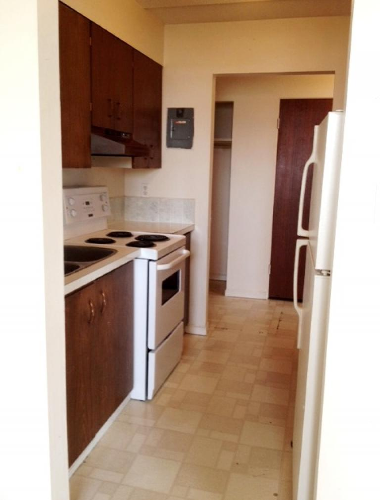 Mitchell Manor Apartments For Rent In Saskatoon Avenue