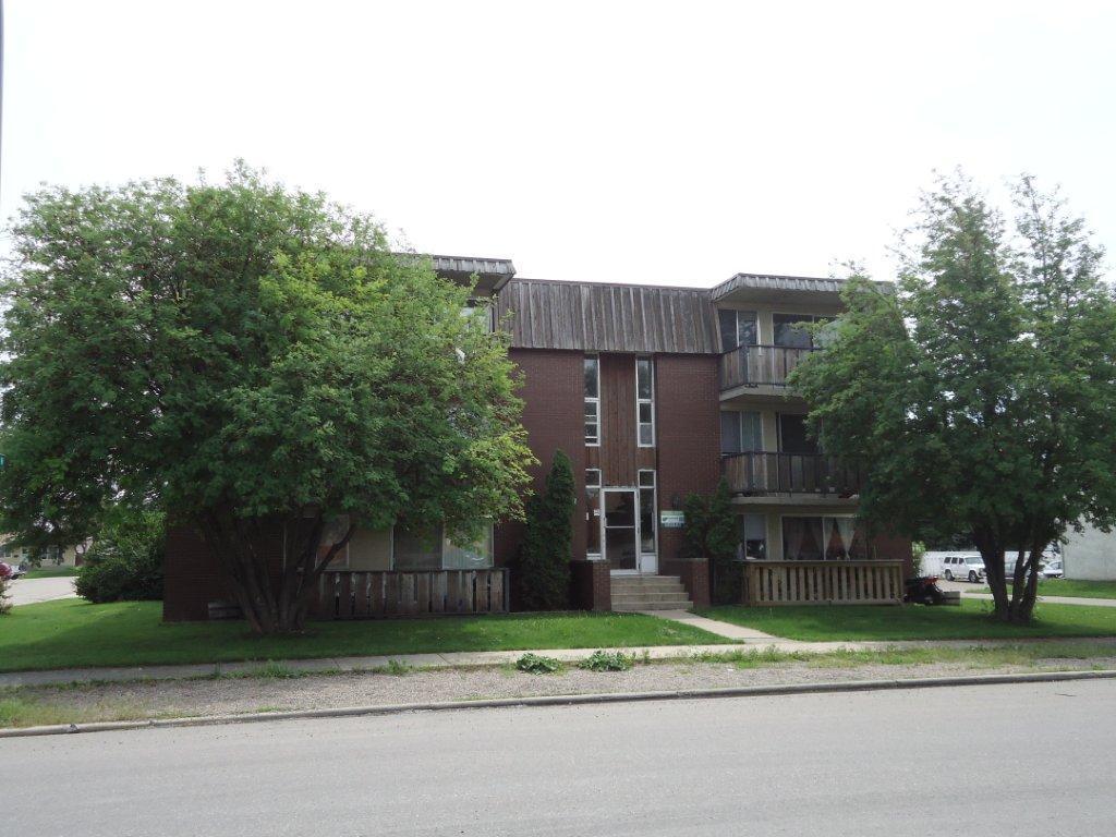 Lethbridge 2 chambre à coucher Appartement À louer