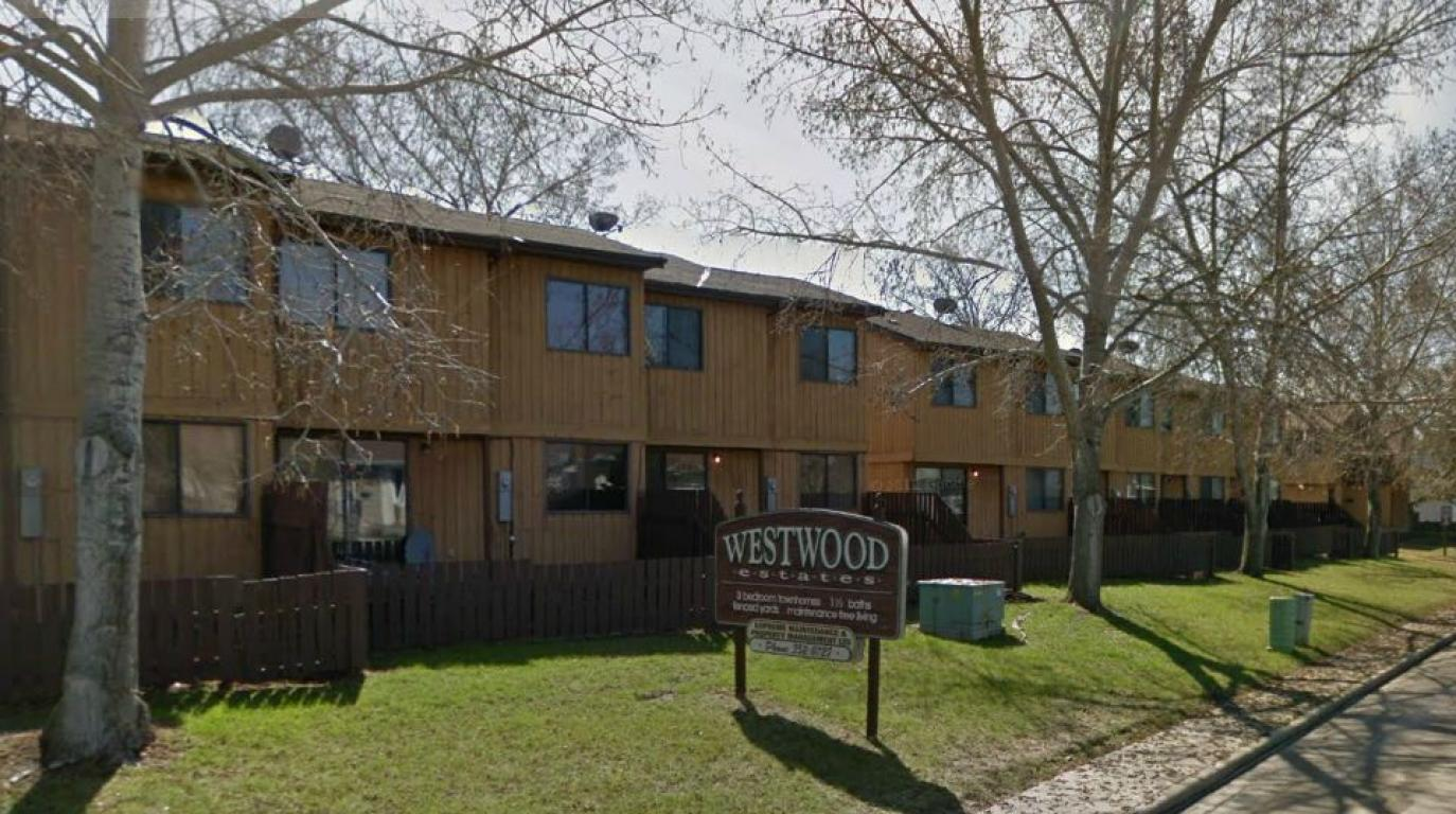 Wetaskiwin 3 bedroom Townhouse For Rent