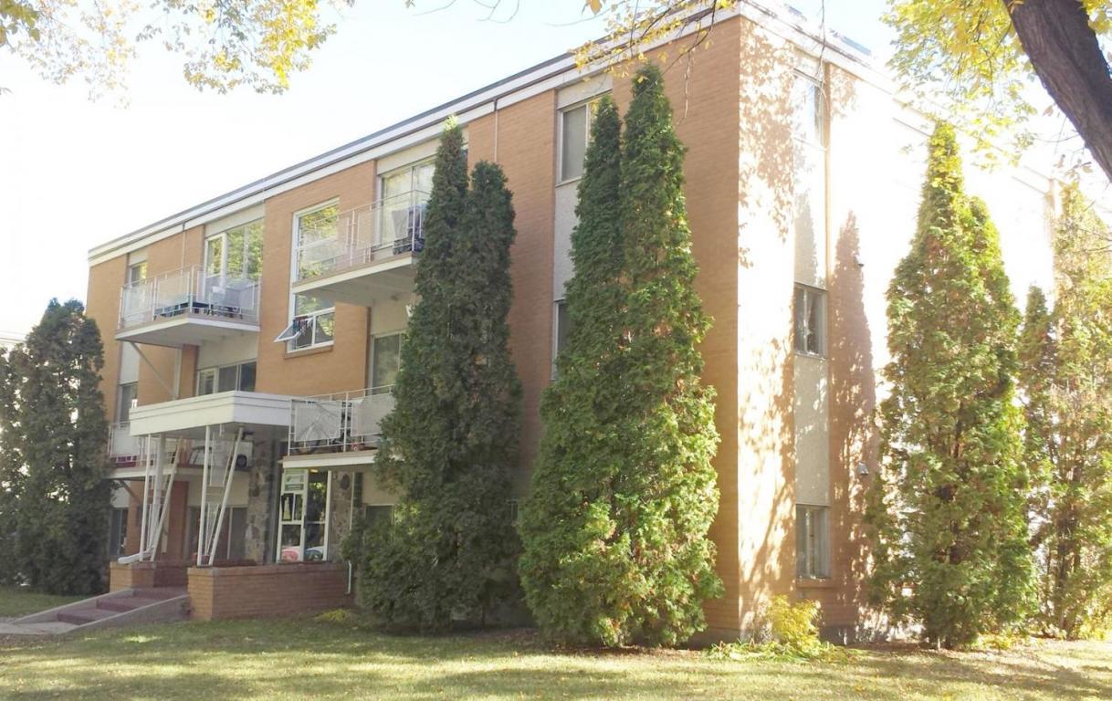 regina central 2 bedrooms apartment for rent ad id avl
