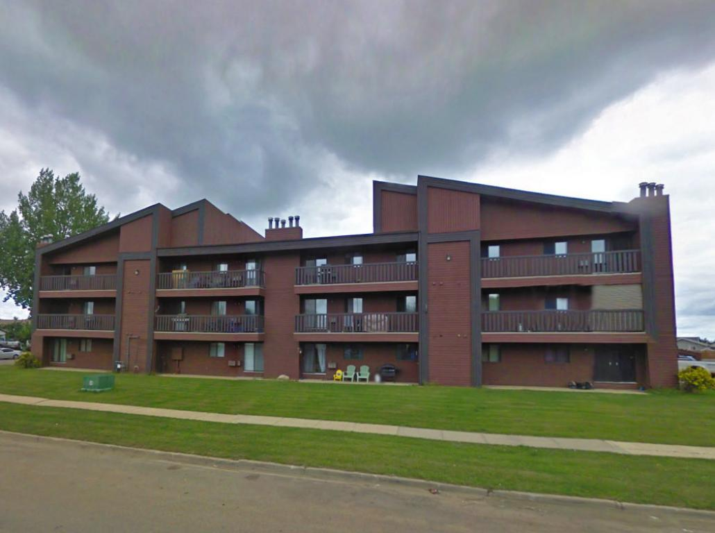 Lloydminster 2 bedroom Apartment For Rent