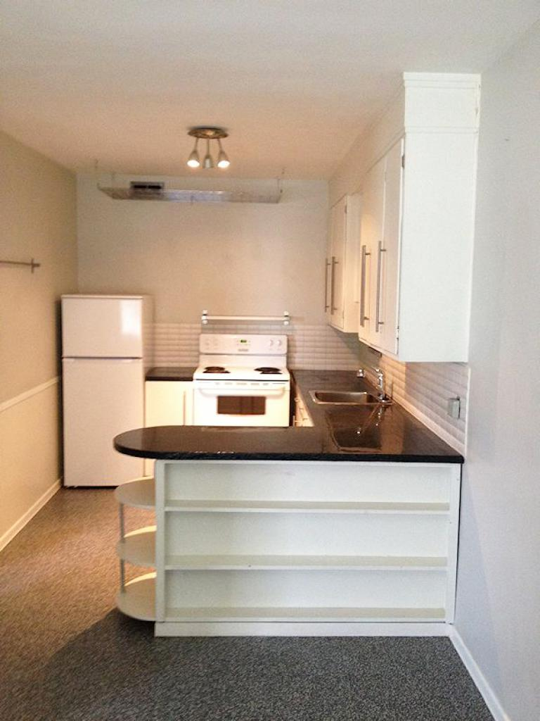 Brittany Apartments - Lease by June 25th and Pay only $250