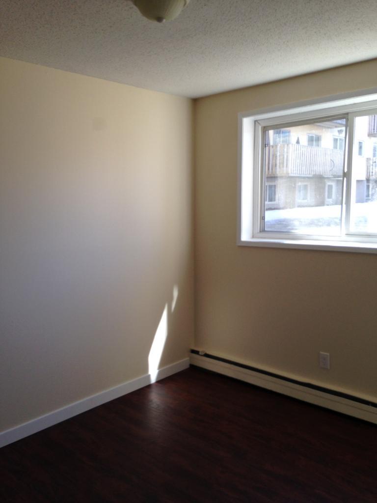 Wavertree Apartments For Rent In Saskatoon Avenue Living