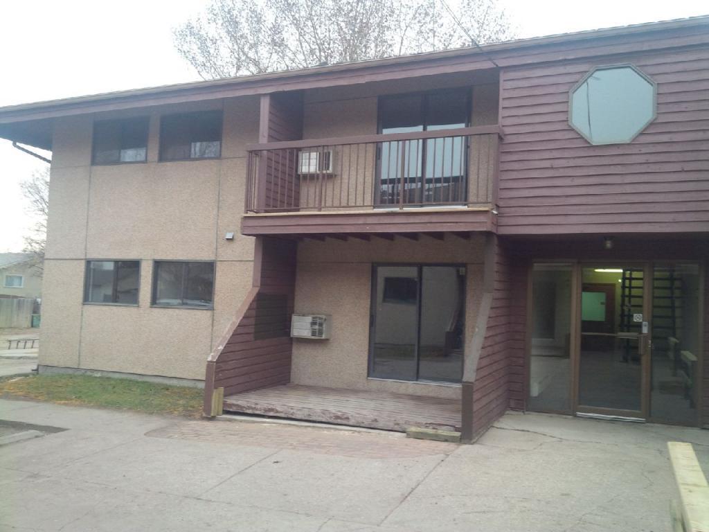 Saskatoon 2 chambre à coucher Appartement À louer