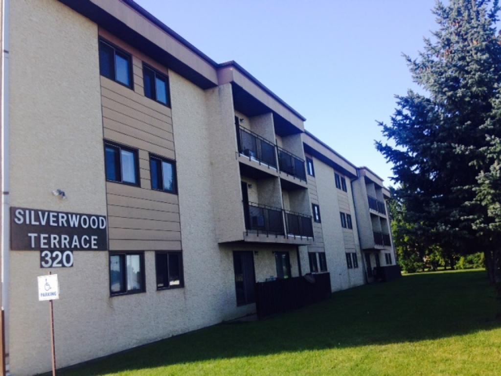 Yorkton 1 bedroom Apartment For Rent