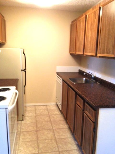 Yorkton Apartments For Rent Avenue Living Avenue Living