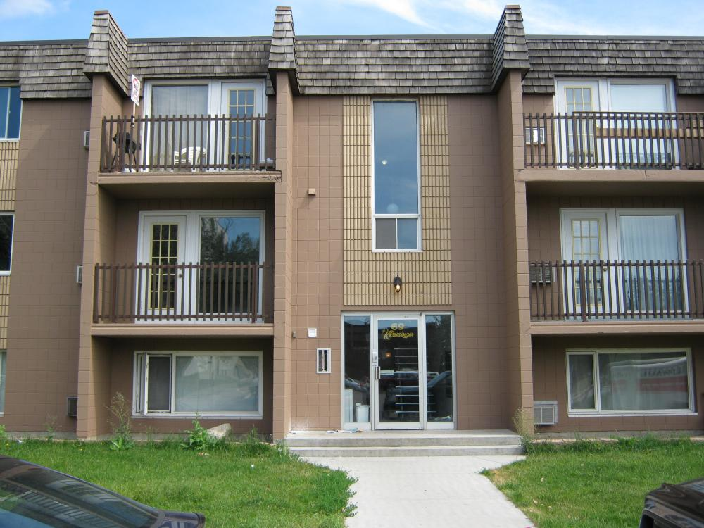 one bedroom apartments for rent in regina regina central one bedroom apartment for rent ad id avl