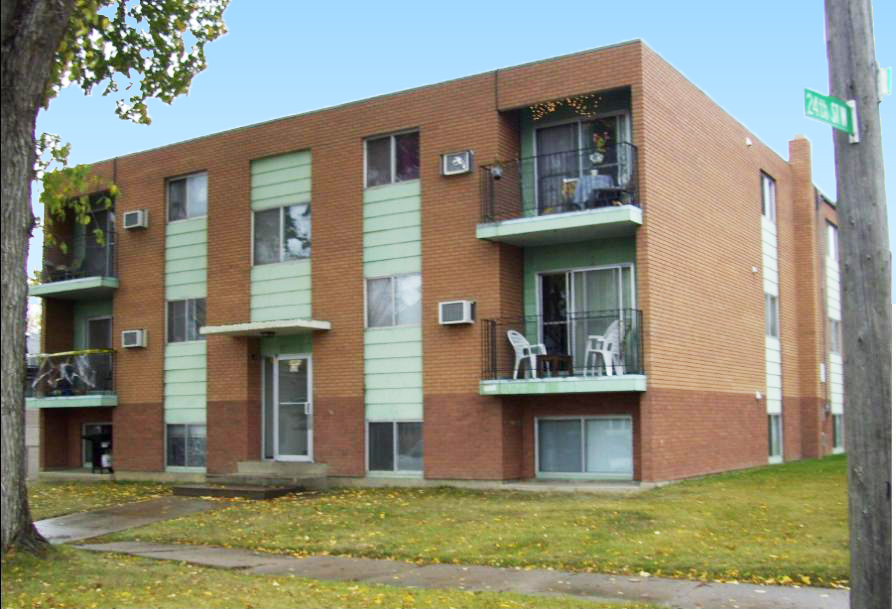 Apartments For Rent In Springfield Ohio