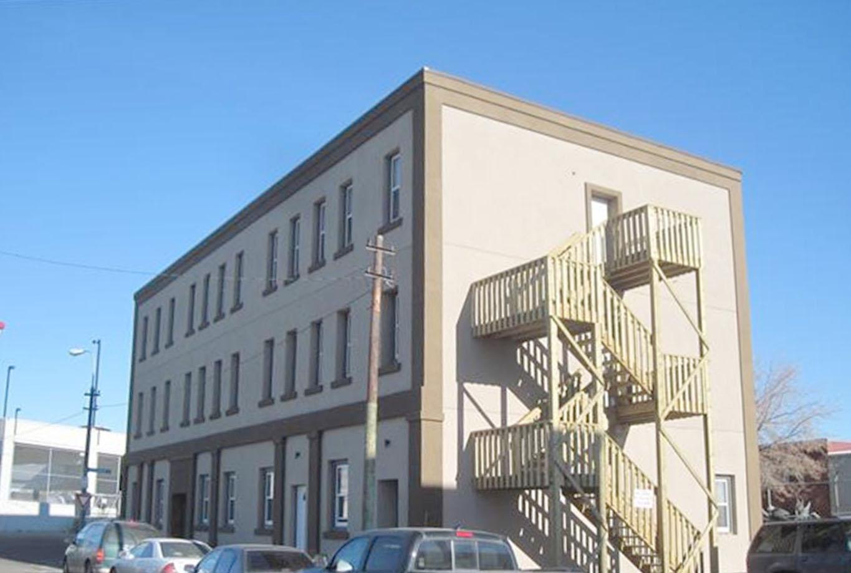 Regina Appartments 28 Images Regina Apartments