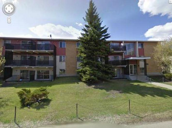 Edmonton west one bedroom apartment for rent ad id aom - Edmonton 1 bedroom apartments for rent ...