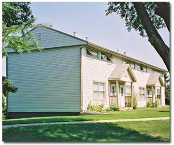 Saskatoon 3 bedroom Townhouse For Rent