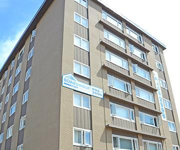Edmonton North West 2 bedroom Apartment For Rent
