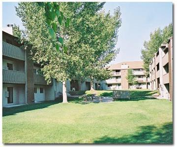 Saskatoon 2 bedroom Apartment For Rent
