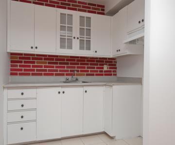 Brossard 1 chambre à coucher Appartement