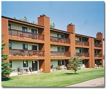 Saskatoon 1 chambre à coucher Appartement À louer