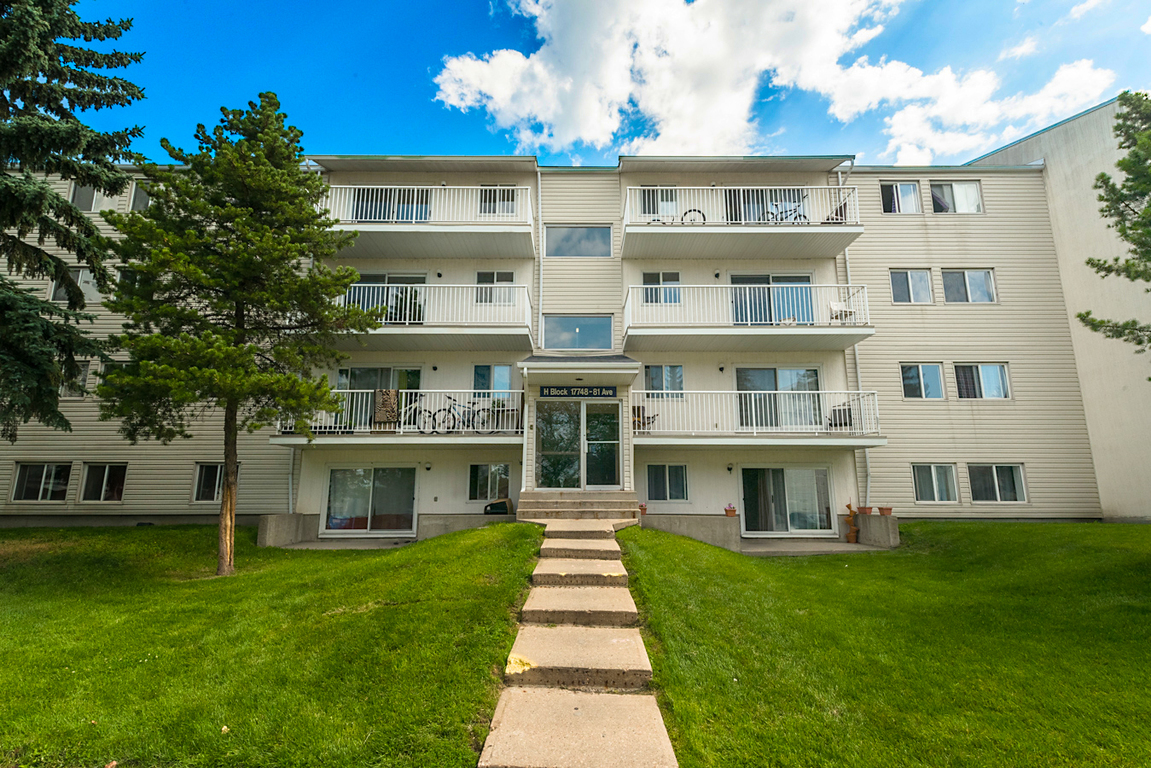 Edmonton west 3 bedrooms apartment for rent ad id bw - Edmonton 1 bedroom apartments for rent ...