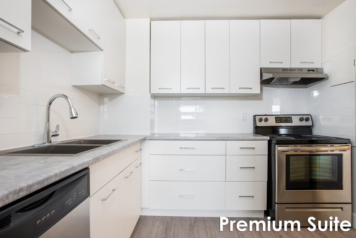London South 1 bedroom Apartment
