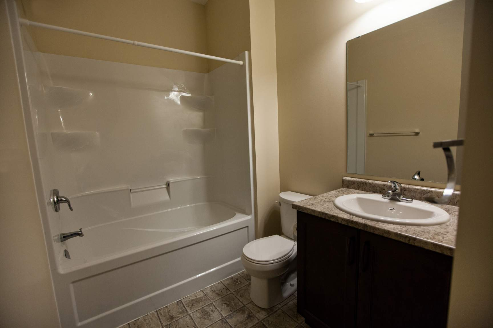 275 Bagot Street Kingston Ontario K7l 3g4 Apartment For Rent Listnet Id 281921