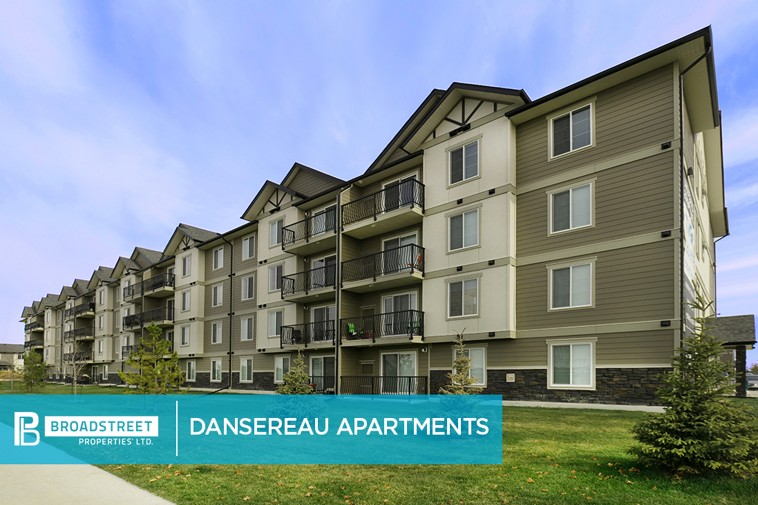 Beaumont Apartment for rent, click for more details...