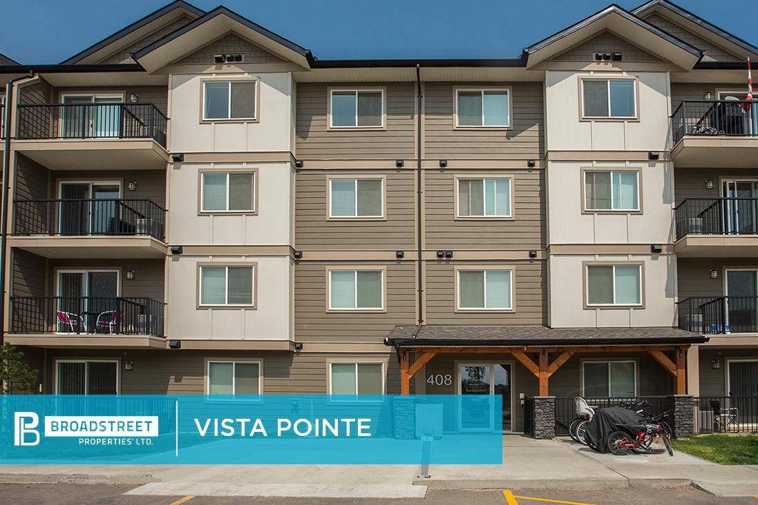 Edmonton West 2 bedroom Apartment For Rent