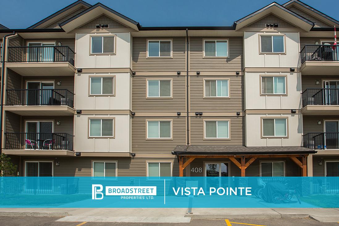 Edmonton Du Sud-ouest 2 chambre à coucher Appartement À louer