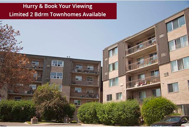 Burlington 48 Bedrooms Apartment For Rent Ad ID CAP48 RentBoardca Stunning Burlington Bedrooms