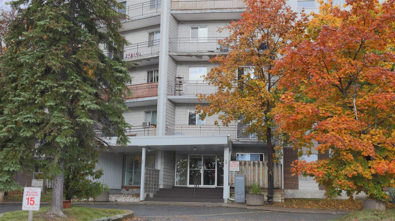 Sudbury Ontario Apartment For Rent