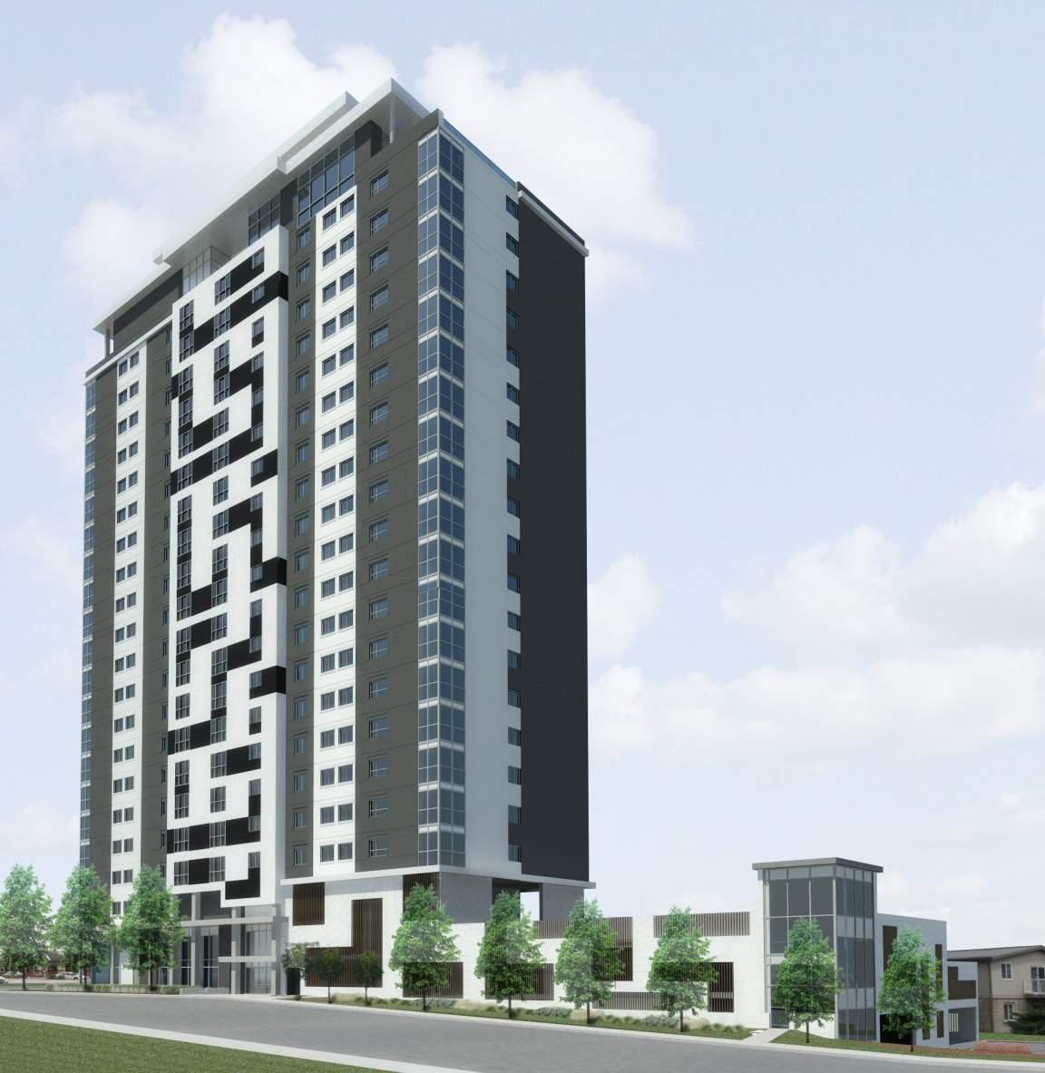 Kijiji Kitchener Waterloo Furniture 26 75 Columbia Waterloo On Apartments For Rent Listing Id