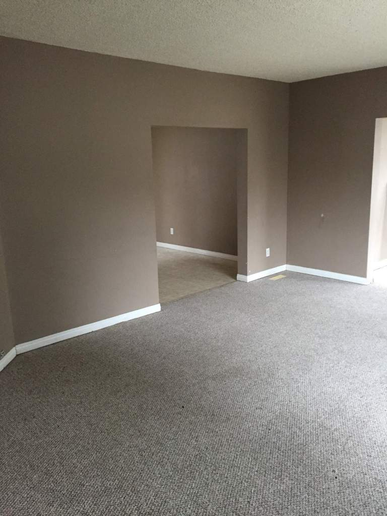 Edmonton Du nord-est 2 chambre à coucher Maison À louer