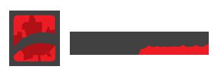 Clermont Properties Logo