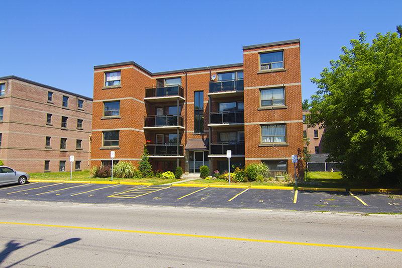 Hamilton 2 Bedroom Apartments For Rent 28 Images Main Place Apartments Hamilton Renterspages