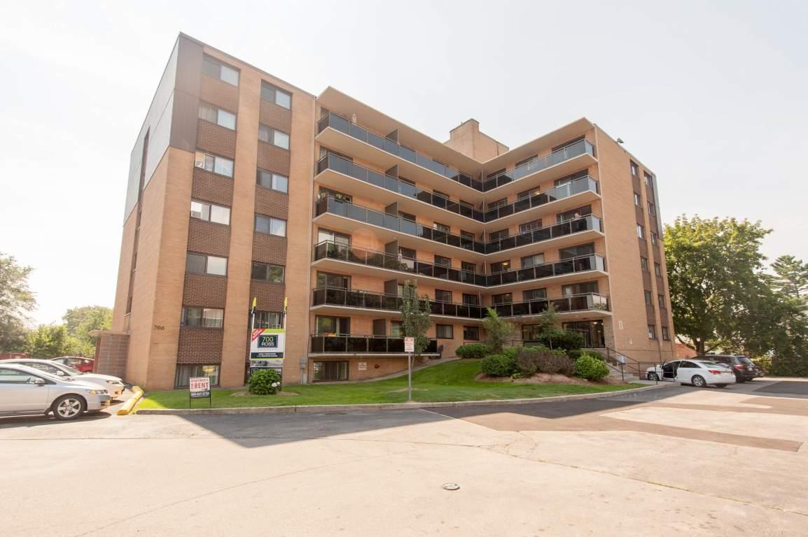 2 bedrooms burlington apartment for rent ad id