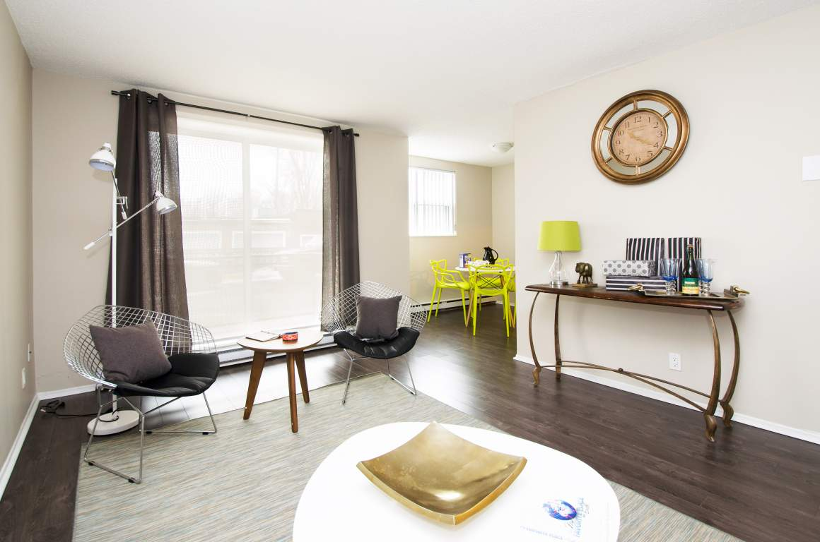ottawa east 2 bedrooms apartment for rent ad id clv 304473
