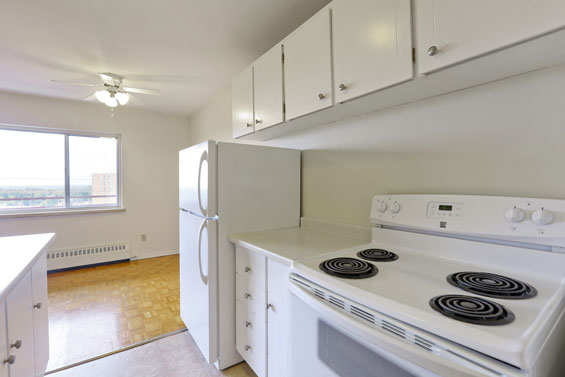Sault Ste. Marie 1 bedroom Apartment For Rent
