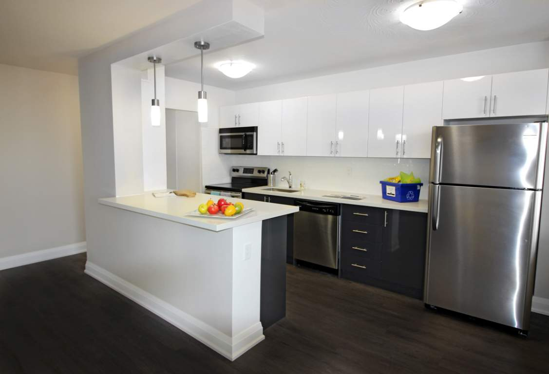 Hannon Apartments and Houses For Rent, Hannon Rental Property Listings