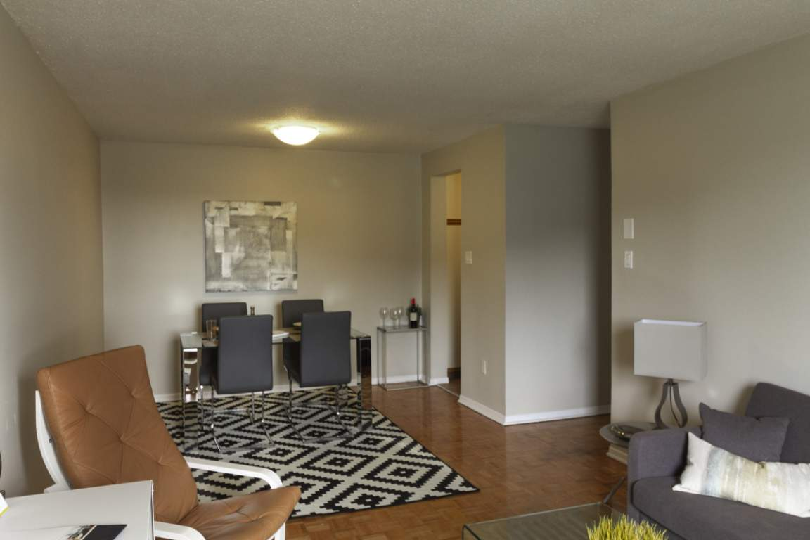 Aylmer Apartment for rent, click for more details...