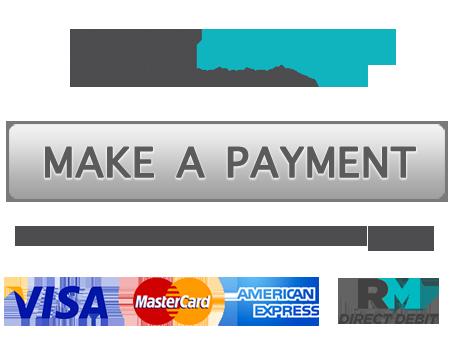 rentmoola.com/clv link