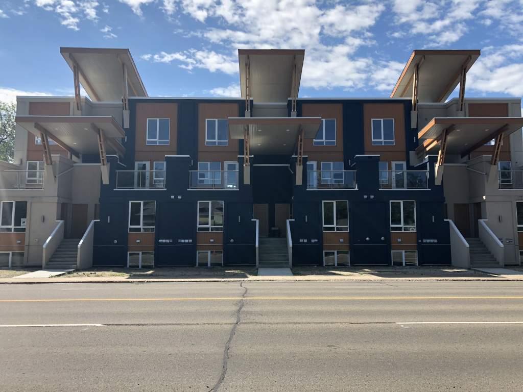 Edmonton Apartments and Houses For Rent, Edmonton Rental ...
