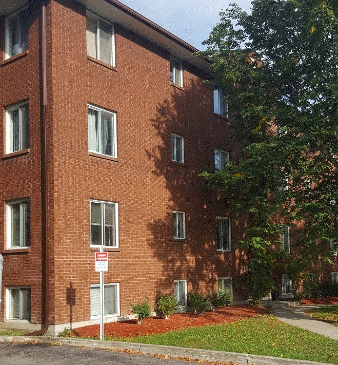 Barrie 2 Bedrooms Apartment For Rent Ad Id