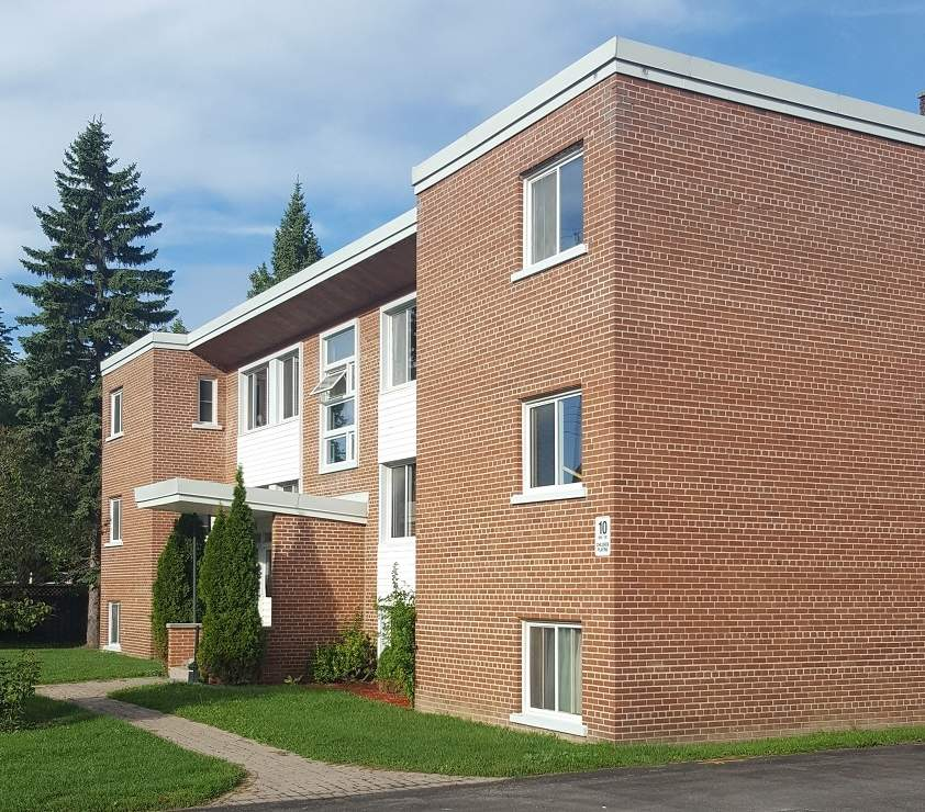 Barrie 2 bedroom Apartment