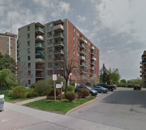 Property Management Recruiters Toronto