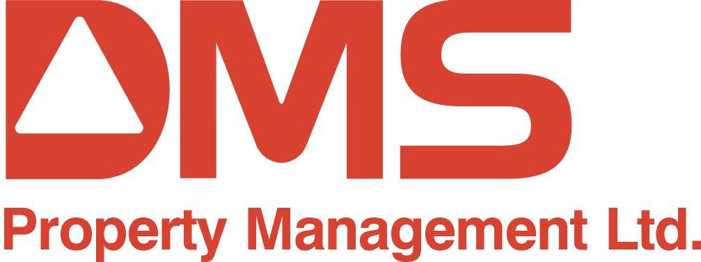 DMS Property Management Ltd.