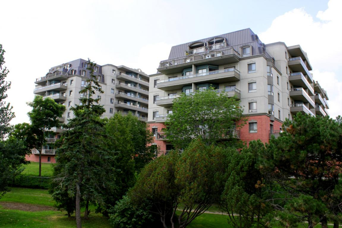 Kitchener West 2 bedroom Apartment For Rent
