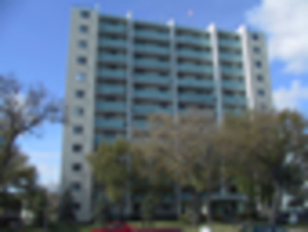 Winnipeg North East 1 bedroom Apartment For Rent