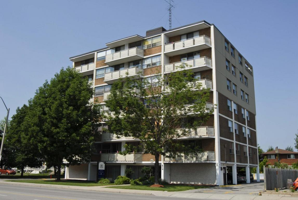 2 Bedroom Apartments For Rent In Hamilton Ontario 28 Images 2 Bedrooms Hamilton Central