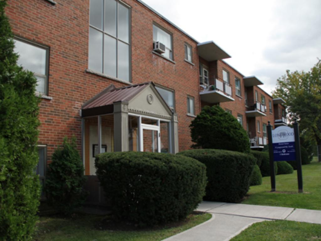 Hamilton west one bedroom apartment for rent ad id etr - One bedroom apartment for rent hamilton ...
