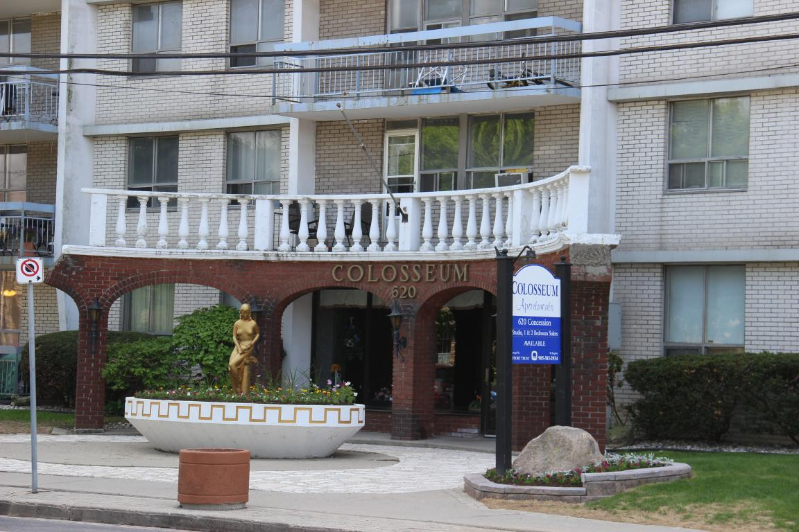 One Bedroom Hamilton East Apartment For Rent Ad Id