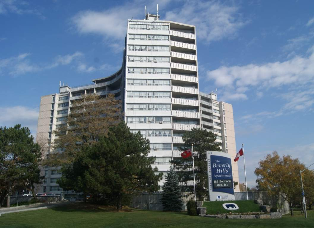Hamilton west 3 bedrooms apartment for rent ad id etr - One bedroom apartment for rent hamilton ...