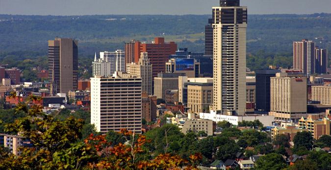Apartments For Rent Burlington