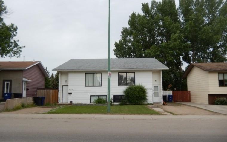 saskatoon 3 bedrooms duplex for rent ad id